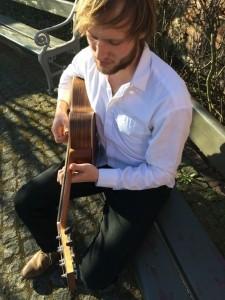 Enyp Guitar-Duo - Duo