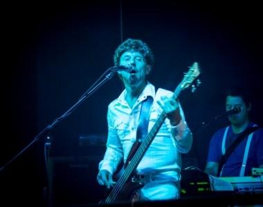 QEII - A Live Tribute to Freddie Mercury & Queen image
