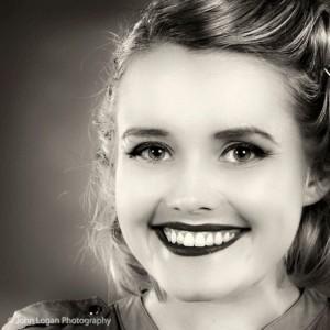 Ciadhra McGuire - Female Singer