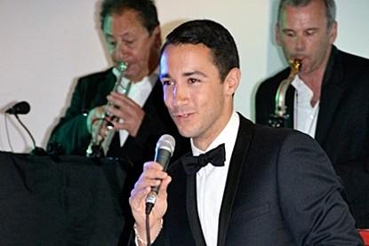 Cantando-Events image
