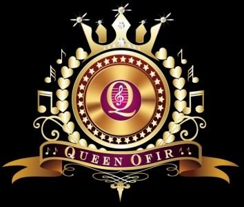 QUEEN OFIR - Female Singer