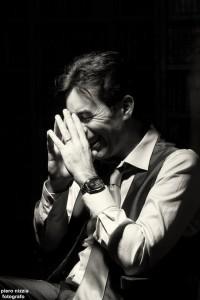 Pierangelo Micciche - Pianist / Keyboardist