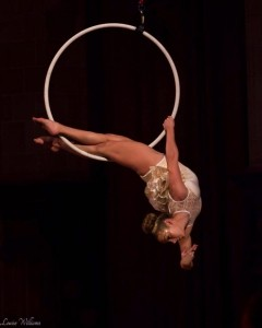 RUBIX DANCE AND PRODUCTIONS - Dance Act