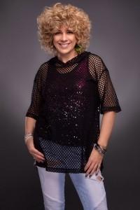 Tara King - Karaoke DJ