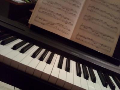 StelinaMG - Pianist / Keyboardist