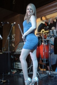 Natalia Guillot image
