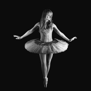 Bethany Dillon - Female Dancer