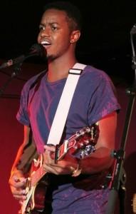 KingFast - Male Singer