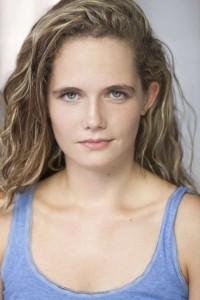 Lisa Guzek - Female Singer