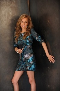 Kathryn  - Other Artistic Entertainer