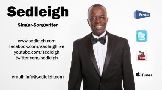 Sedleigh image