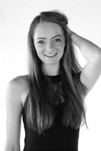 Samantha Sipson - Female Dancer