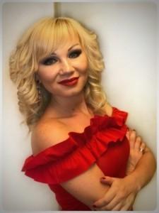 Julietta - Production Singer