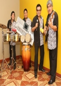 International Peruvian Band - Other Band / Group