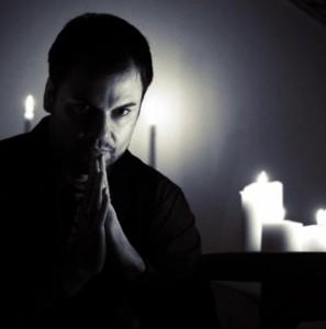 Ronn Winter - Mentalist / Mind Reader