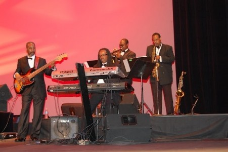 BrassBell Entertainment ( Full service entertainemnt Company) - Function / Party Band