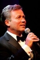 Ray Eves - Frank Sinatra Tribute