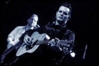 Ben Welburn - CASH - Tribute to Johnny Cash