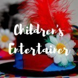 Bubble Performer Needed - Children's Party 6th August 2017 Kent image