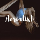 Female Aerialist Required For Touring Illusion Show - October 2019 - $950 Per Week image