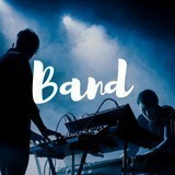 Covers Band Required For A Scouting Event In Waltham Abbey - £750 - 7 September 2019 image