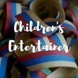 Looking For A Children's Entertainer - 1st Birthday Party In Enfield - 17 November 2019 image