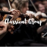 String Quartet Required - 50th Birthday Party March 2019 Houston Texas image