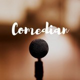 Cruise Gigs For UK Stand Up Comedy Acts!   image