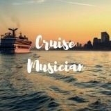 Job For Guitarist & Bass Guitarist Onboard Cruise Ship - 6 Month Contract January 2019 image