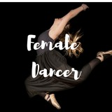 Audition for London-Based Female Dancer - 27th October 2018 London  image