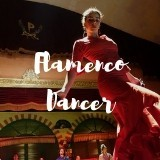 Flamenco Dancer Required For 50th Birthday Party In California - 4 April 2020 image