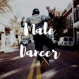 Male Dancers Wanted For A 70s Disco Party In Sutton Coldfield - 29 June 2019 image