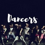 Dance Groups Needed! Contracts in Middle East image