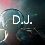 Party DJ Wanted - New Years Eve Gig In Cambridgeshire image