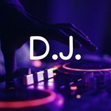 Female DJ Required For a 5 Star Hotel In China image