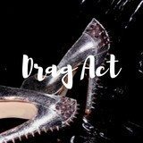 Urgently Require A Drag Queen Act - Charity Night In Sheffield - 21 September 2019 image