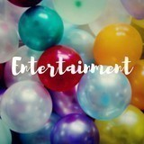 Harry Potter Style Entertainment Wanted - 30th Birthday Party March 2019 Clearfield Utah image