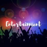 Various Entertainers Wanted For Summer Festival - Leicestershire/Northamptonshire - End of July 2019 image