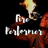 Fire Performer Wanted For Wedding In Derbyshire - 26 September 2019 image