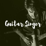 Guitar Vocalist Required For Cruise Ships image
