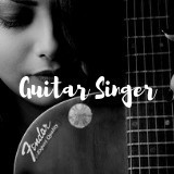 Guitar Singer Required For Baby Shower Event In Letchworth, Hertfordshire - 31 August 2019 image