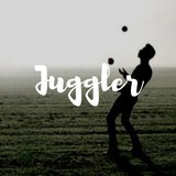 Juggler Required - Company Opening Day In South Yorkshire - 27 July 2019 image