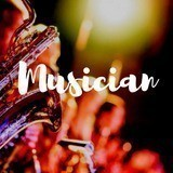 Saxophonists Wanted - UK Production Company - Various Events 2019 image