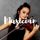 Vacancy For Female Electro-Violinist - December 2018 5 Star Hotel Doha image