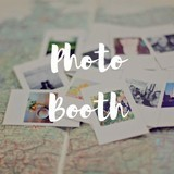 Photo Booth Wanted For 16th Birthday Party - Dallas - 27th December 2019 image