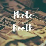 Photo Booth Wanted - Wedding 31st August 2019 Reading image