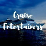 Guitar Vocalist Required - Top Cruise Company image