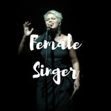 Female Singer Required For A Care Home Gig In Wolverhampton  image