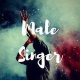 Male Pop Singer Wanted - Contract starting Feb 2019 -Asia image