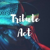 Tribute Acts Wanted In Cyprus - €1300- €5000 Per Month image